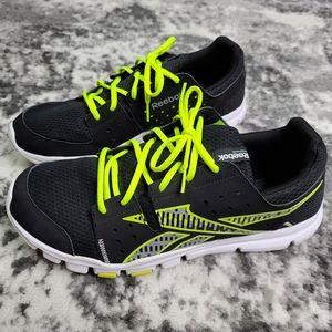 Reebok Your Flex Training Running Neon